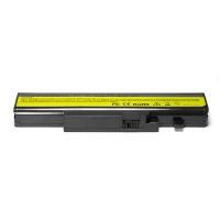 Аккумулятор для ноутбука IBM Lenovo IdeaPad Y460A, Y460AT, Y560A, Y560AT, B560 Series. 11.1V 4400mAh  57Y6440, L08S6DB