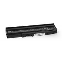 Аккумулятор для ноутбука Acer Extensa 5235, 5635Z, 5635ZG, eMachines E528 Series. 11.1V 4400mAh  AS09C31, AS09C75