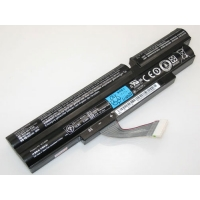 Аккумулятор для ноутбука Acer Aspire TimelineX 3830T, 4830T, 5830T, AS3830T, AS5830T Series. 11.1V 4400mAh  AS11A3E, AS11A5E