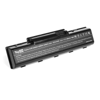 Аккумулятор для ноутбука Acer Aspire 4732, 5334, 5516, eMachines D525, D725, E525 Series. 11.1V 4400mAh  AS09A31, AS09A41
