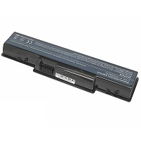 Аккумулятор для ноутбука Acer Aspire 4732, 5334, 5532, 5732, eMachines D525, E527 Series. 11.1V 5200mAh  AS07A31, MS2274