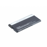 Аккумулятор Pitatel SEB-TP328 для Nokia Lumia 820 (Arrow), 825, 1650mAh